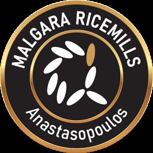 MALGARA_RICEMILLS_EN-PDF